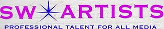 611_logo_339905_print_edited.jpg