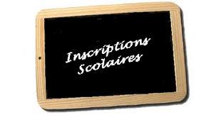 cover_ardoise_inscriptions_scolaires_300