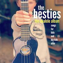 THEBESTIESalbumcover.jpg