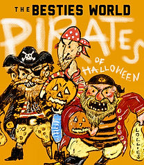 PiratesofHalloweenTHEBESTIESWORLD.jpg