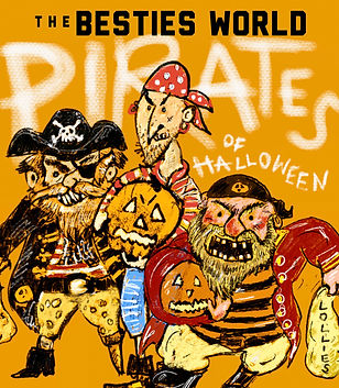 PiratesofHalloweenTHEBESTIESWORLD.jpg