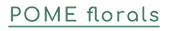 Pome-Flowers-logo-green.png