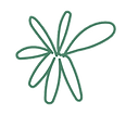 Pome-Flowers-single-flower.png