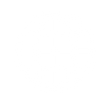 About-icons-02.png