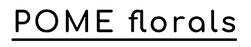 Pome-Flowers-logo-dark.png