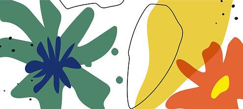 Pome-Flowers-Header.jpg