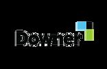 Logo-Downer.png