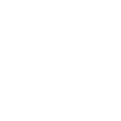About-icons-05.png