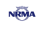 Logo-NRMA.png