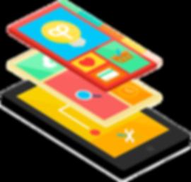 digital phone.png