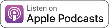 listen-apple-podcasts-.png