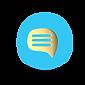 Gold Message Symbol.I02.2k v3.png