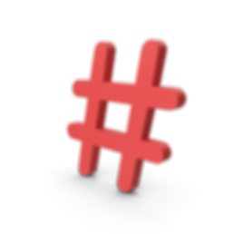 Red Hashtag.H03.2k.png