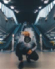adult-blur-camera-598917.jpg