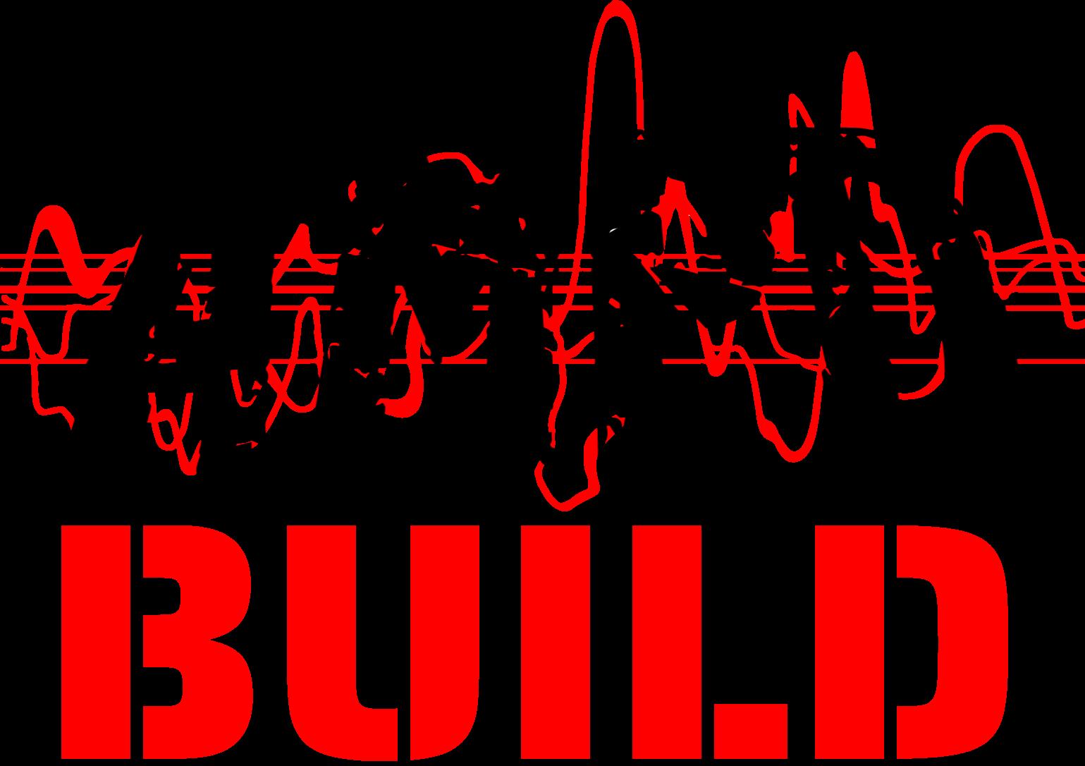 AMPD BUILD