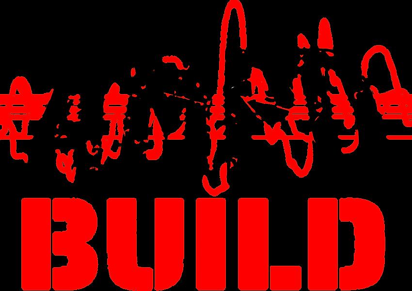 ampd-build-logo-red-png_edited.png