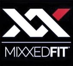 mixxedfit2_edited_edited.jpg