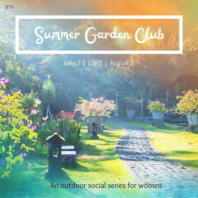 Summer Garden Club.jpg