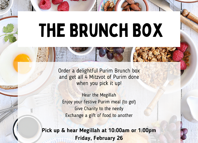 The Brunch Box (1).png