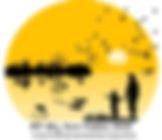 Kere Logo 2020.jpg
