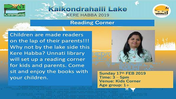 Reading Corner.jpg
