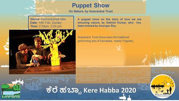 Web_Puppet_show.JPG