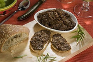 Tapenade de Monique.jpg