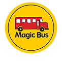 Magic-Bus-Logo-white.png