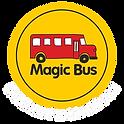 Magic-Bus-Logo-white.png