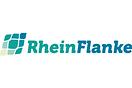 RheinFlanke-Logo.png