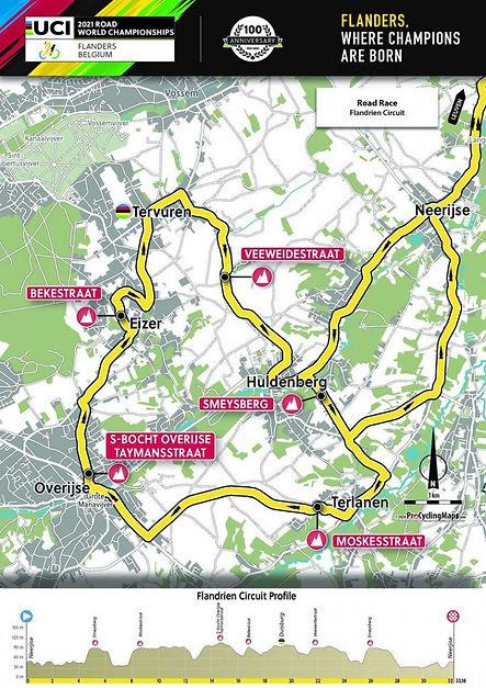 WK-wielrennen-2021-Flandrien-Circuit-724x1024_0.jpg
