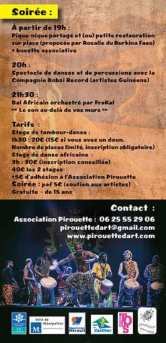 Tract_Fete_Africaine_de_rentrée_2018-2.j