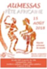 Flyer Aumessas 15-08-2018- jpg 1.jpg
