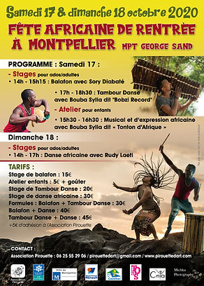 Fly_rentree_fete_africaine_Oct_2020.jpg