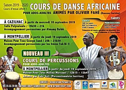 Fly A5 Cours de danse 2019-2020 HD.jpg