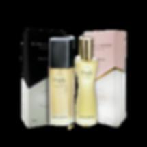 pareja de perfumes.png