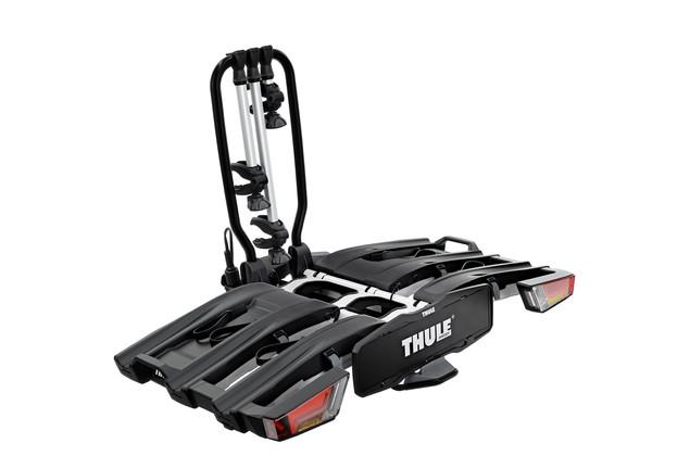 Thule EasyFold XT 3B 934