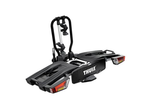 Thule EasyFold XT 2B 933