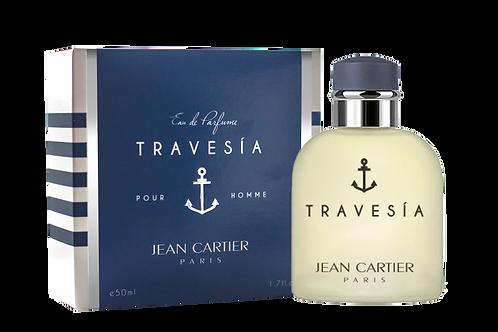 Travesía - Eau de Parfume Pour Homme