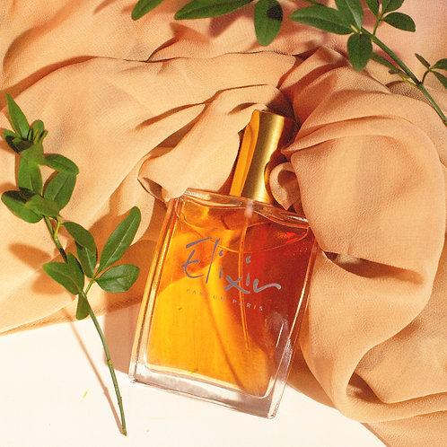 Elixir Pour Femme