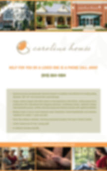 CarolinaHouse-Resized.jpg