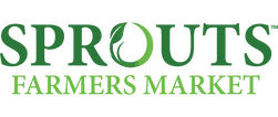 sprouts-logo.png