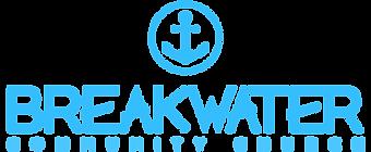 Breakwater_logo_1_transparent_bkgrd_larg