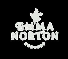 emmanortonflowers_logo_stacked_seafoam.png