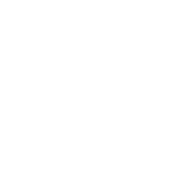GBR white 12.17.20-01.png