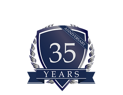 Seal Year 35.png