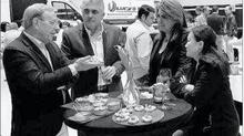"Faro de Vigo: ""Lucy's Tire Opens Its Center Of Operations in Porriño, Spain"""