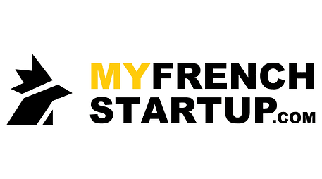 myfrenchstartup-logo-vector.png