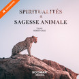 SPIRITUALITE & SAGESSE NORIN CHAI.jpg