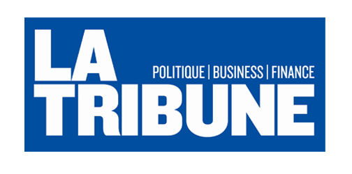 logo-la-tribune-mouves.jpg
